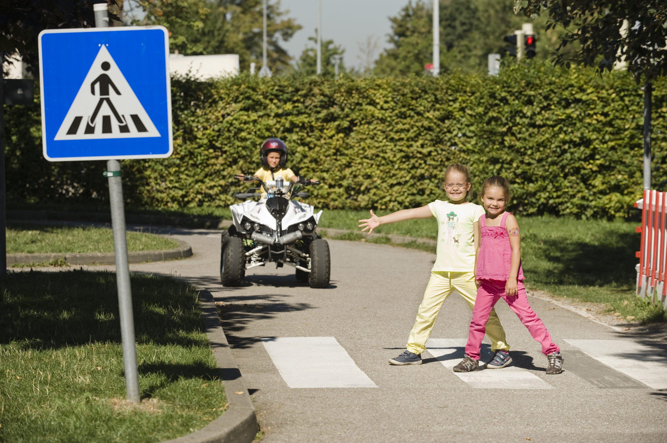 Kiddi-Car Quadfahren kiddicar 0575 scaled