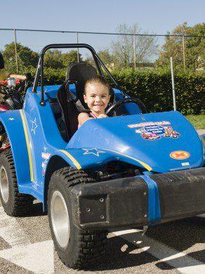 Kiddi-Car Quadfahren kinderfahrzeuge bei kiddi car5